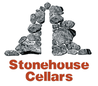 Stonehouse Cellars