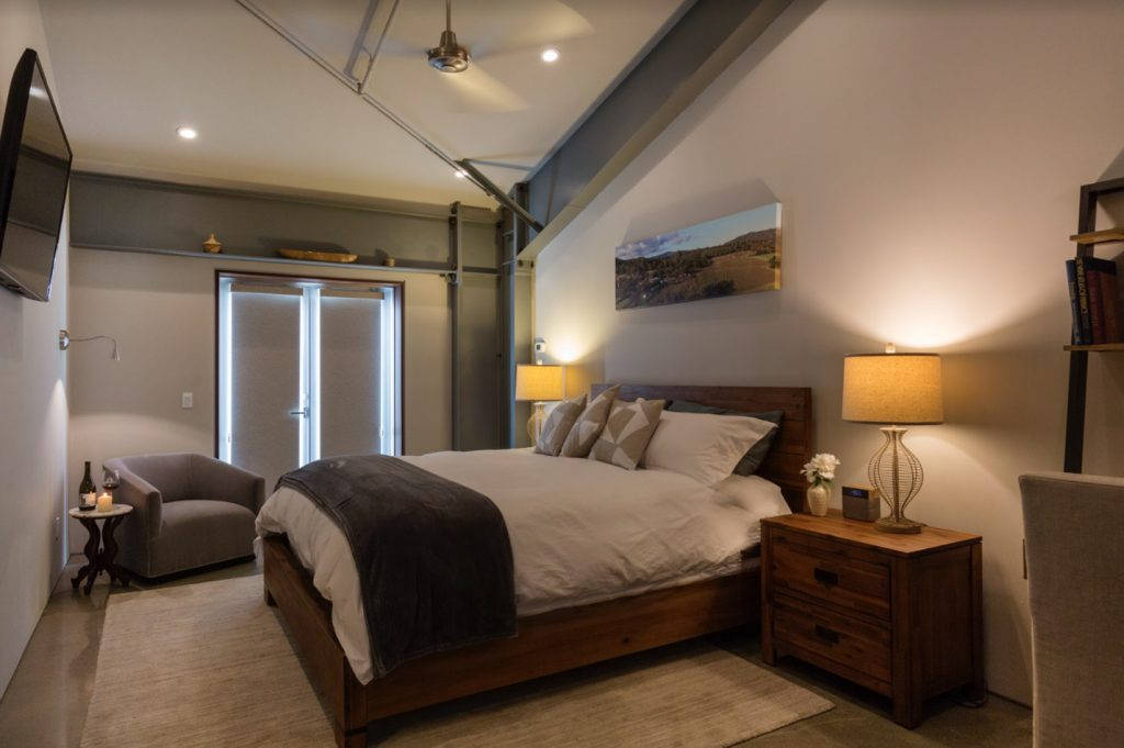 room+2