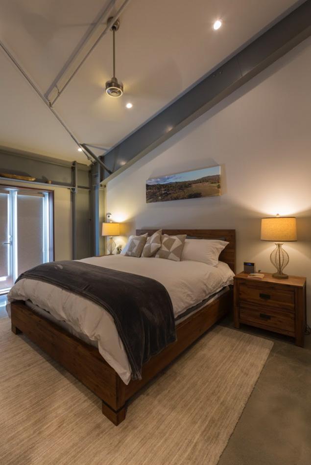 room+2a